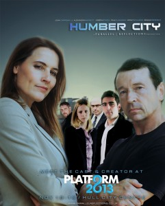 platform2013-promo